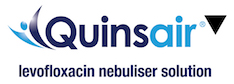 https://chiesicysticfibrosis.co.uk/wp-content/uploads/2018/08/Quinsar-logo-50mm-with-2mm-generic-and-5mm-BT_small.jpg