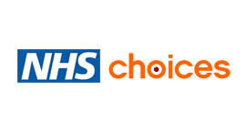 https://chiesicysticfibrosis.co.uk/wp-content/uploads/2018/08/nhs-choices-logo.png